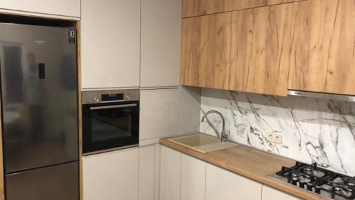 Кухня Калининград